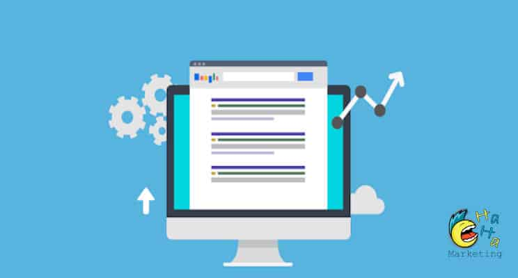 Google Structured Data For Your Irish Business