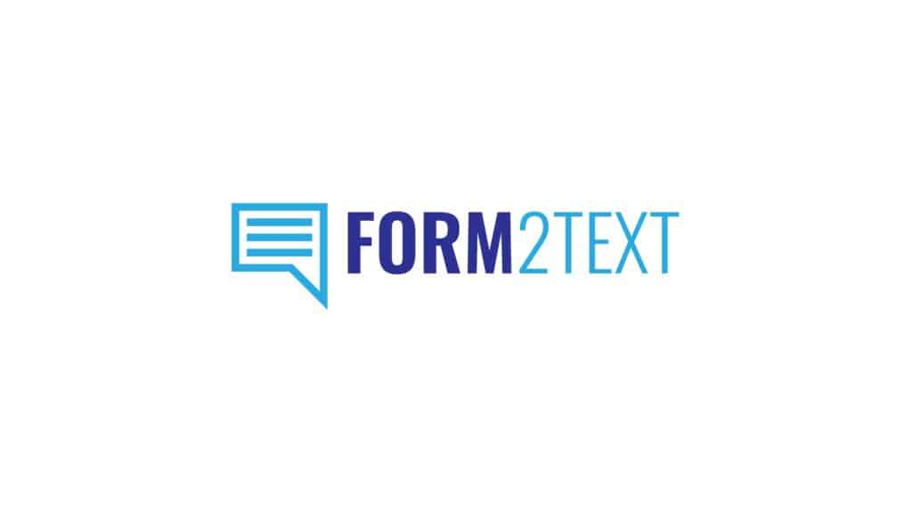 hahamarketing-form2text-logo
